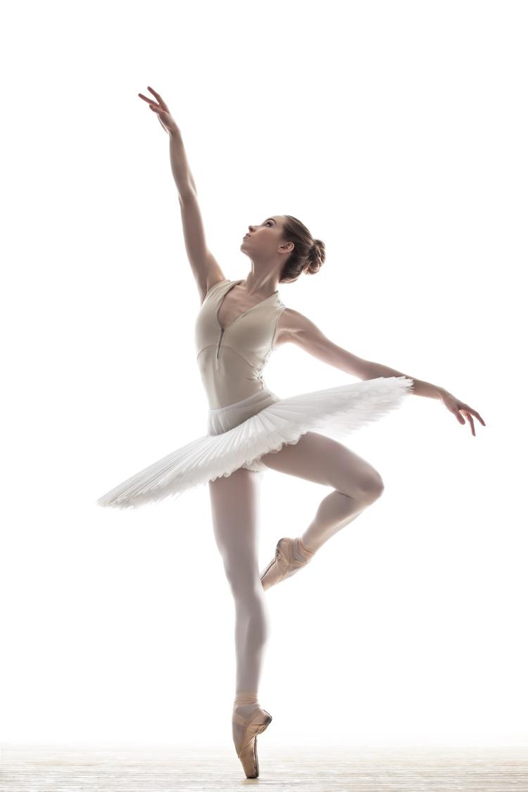 the perfect ballet bun the balletomane. Black Bedroom Furniture Sets. Home Design Ideas